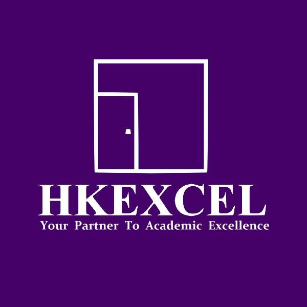 HKEXCEL 香港NO.1 IB補習專家