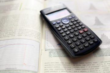 Ib數學新課程2019