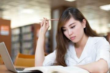 IB中文課程設計